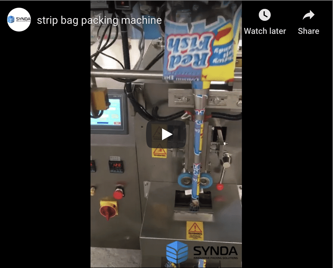strip-packaging-machine-1