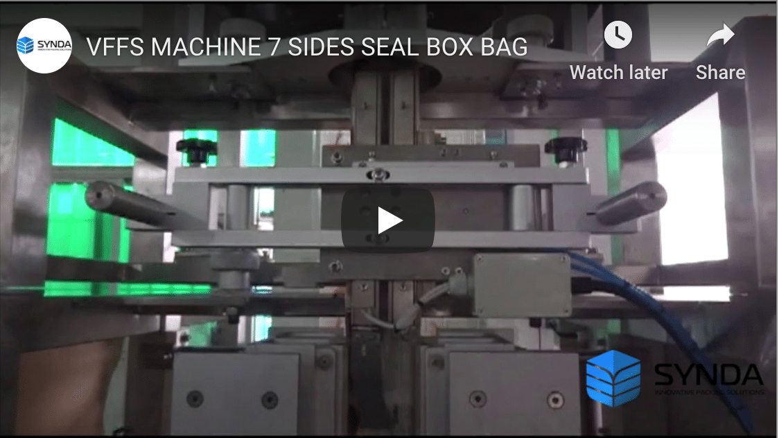 Quad-Seal-VFFS-packing-machine