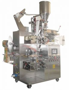 STB-10A-tea-packing-machine