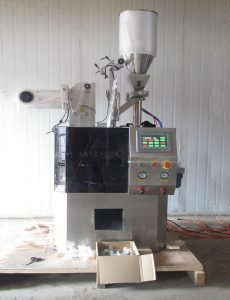 STB-50-Pyramid-Tea-Bag-Packing-Machines