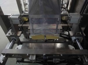 VFFS600-filling-sealing-cutter