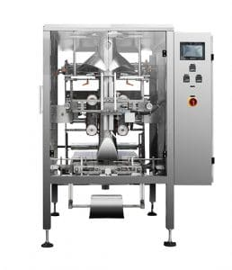 VFFS600-vertical-form-fill-seal-packaging-machine