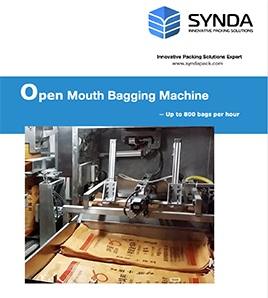 manual-bagging-machine-brochure
